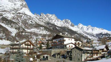 Photo of Case a 1 euro nel cuore della Valle d'Aosta