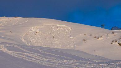 Photo of Dal caldo anomalo al ritorno della neve. Prudenza nel weekend!