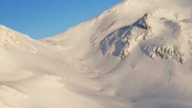 Photo of Monte Velino. Recuperati i corpi dei 4 dispersi