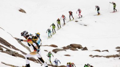 Photo of La Val Martello si prepara alla Coppa del Mondo SKIALP
