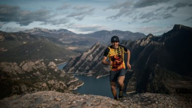 Photo of Mountain Running: il team La Sportiva si espande