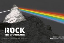 Photo of Riaprono anche i musei di montagna: ecco cosa andare a vedere