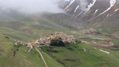 Photo of Vivere in montagna, una scelta sempre più diffusa malgrado le difficoltà