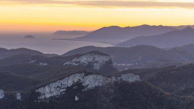 Photo of Alpi Liguri e Finalese, un paradiso per gli amanti dell'outdoor