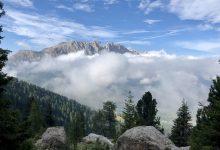 """Photo of Linea Bianca in Val di Fiemme, la """"Valle dell'Armonia"""""""