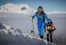 Photo of Sci alpinismo, gli appuntamenti della stagione 2021/2022