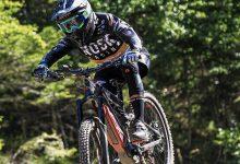 Photo of Dalla Superbike alla e-mountain bike, la trasformazione di Marco Melandri