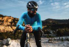 Photo of In bici ai piedi dell'Everest, nuova avventura per Omar di Felice
