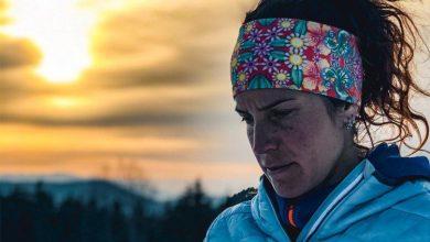 """Photo of """"La montagna non ci ha voluto"""", intervista a Tamara Lunger al ritorno dal K2 invernale"""