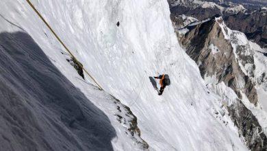 Photo of K2 invernale. Foto e racconto dell'epica impresa nepalese