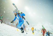 Photo of Lo scialpinismo va alle Olimpiadi, ora è ufficiale!