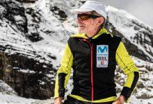 """Photo of Carlos Soria tornerà sul Dhaulagiri: """"Tenterò la salita con tutta la forza del mondo"""""""