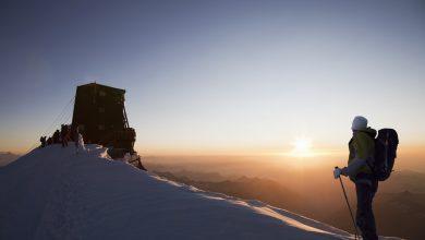 Photo of Il nord del Piemonte, dove le opportunità sono infinite