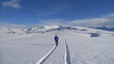 Photo of Deosai Ski Traverse: sci e formazione, così gli italiani aiutano il turismo invernale in Pakistan