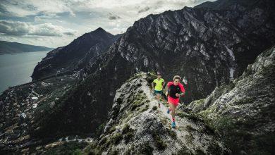 Photo of Avviso ai trail runner: Dynafit sta cercando i suoi nuovi Trailhero