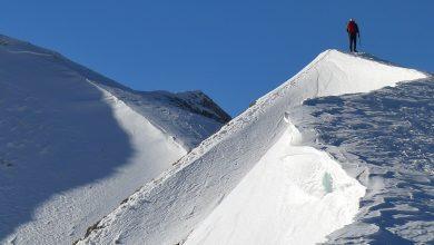 Photo of Filtri, formazione, ARTVA obbligatorio. L'Abruzzo scommette sulla sicurezza in montagna