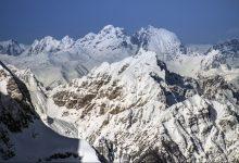 Photo of Alpi Giulie. Il segreto dei piccoli ghiacciai resilienti ai cambiamenti climatici