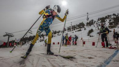 Photo of Campionati del Mondo SKIALP, 4 giorni di gare sulle nevi di Andorra