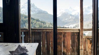 """Photo of """"Territoriotipo"""". Il progetto che trasforma le Alpi in modelli 3D"""