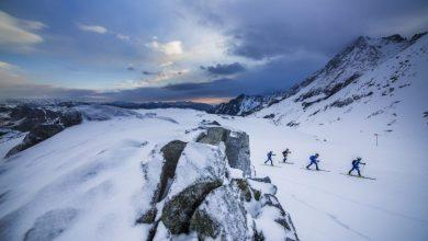 Photo of Conto alla rovescia per l'Adamello Ski Raid 2021