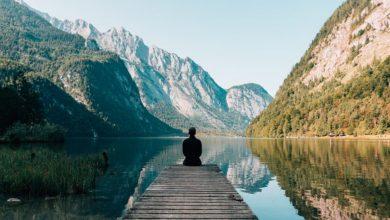 Photo of Proteggere l'ambiente e la montagna è oggi la sfida da vincere