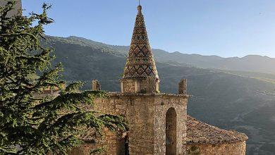 Photo of Borgo dei Borghi 2021. Riparte la sfida tra i borghi più belli d'Italia