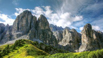 Photo of Strutture obsolete nel sito Dolomiti Unesco. Rimozione o rigenerazione?
