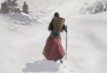Photo of Le Portatrici carniche: storia di donne tra le vette e la Grande Guerra