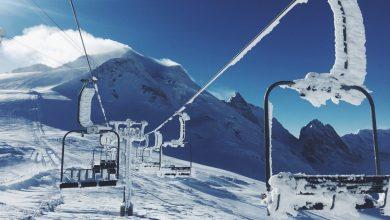 Photo of Piemonte. Bonus Montagna per maestri di sci, tour operator e agenzie di viaggio