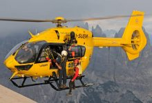 Photo of Soccorso Alpino 2020: record di interventi nell'anno del lockdown e dell'assalto alle montagne