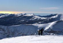 Photo of 10 giorni per 10 valli, la riscoperta delle montagne di casa