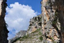 Photo of Geoparco della Majella, i sentieri della pietra e dell'uomo