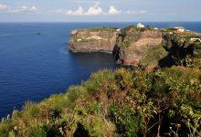 Photo of Si parla di isole Covid-free. E la montagna, ancora una volta, scompare