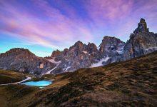 Photo of Alla scoperta del Sentiero Italia CAI con lo Speciale di Meridiani Montagne