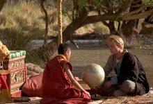 """Photo of """"Sette anni in Tibet"""". La storia di Heinrich Harrer e della sua amicizia con il Dalai Lama"""