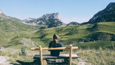 Photo of Nove consigli pratici per essere sostenibili in montagna