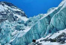 Photo of L'Everest verso i numeri record del 2019