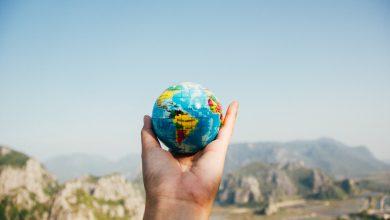Photo of Earth Day 2021. Quanto è cambiata la Terra in 40 anni?