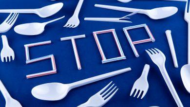 Photo of Plastic diet: sette consigli per ridurre la plastica nella vita quotidiana