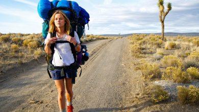 """Photo of """"Wild"""". Un viaggio in solitaria alla ricerca di se stessi"""