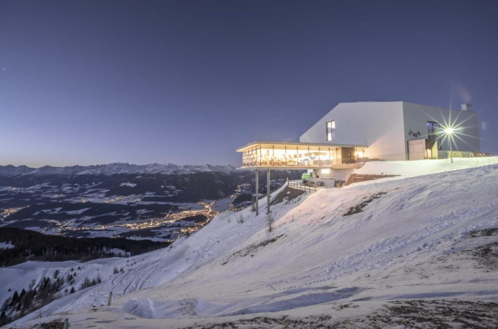 lumen, musei