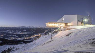 Photo of Musei. Pronti a riaprire anche Forte di Bard, Lumen e Museo Messner Firmian