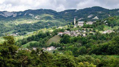 Photo of Emilia Romagna. 10 milioni di euro per le giovani coppie con il sogno di vivere in montagna