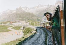 """Photo of """"Yoalin"""", il progetto che porta i giovani a scoprire le Alpi in modo sostenibile"""