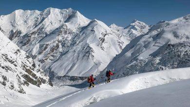 Photo of Himalaya, al via la stagione autunnale sugli 8000