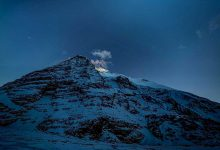 Photo of Focolaio Covid-19 anche al Dhaulagiri