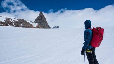 """Photo of """"L'appel du vide"""". Con i Ragni di Lecco sul Cerro Mangiafuoco"""