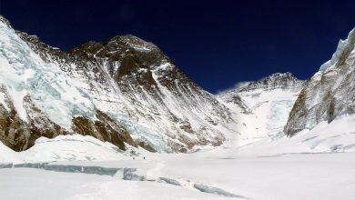 """Photo of Everest 1971, il fallimento della """"spedizione delle stelle"""""""