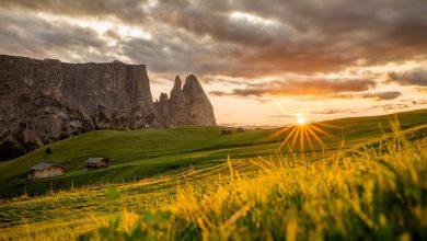 Photo of BMW HERO Südtirol Dolomites: sostenibilità e tutela del territorio come obiettivi