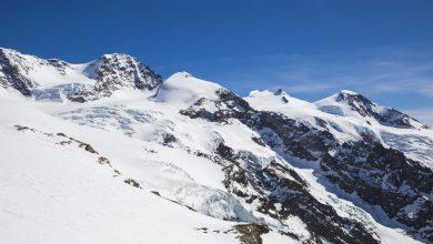 Photo of Il Mezzalama diventa Skyclimb con la nuova sfida estiva sul Castore